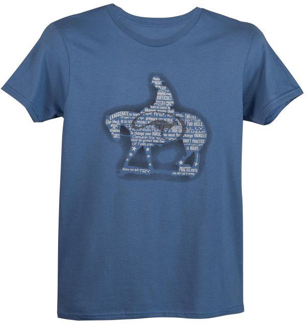Downunder Sayings Shirt